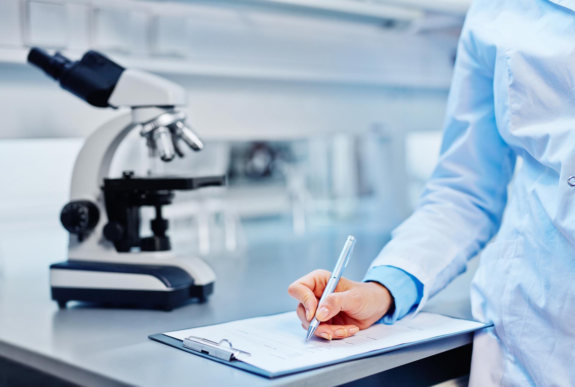 <p>Wissenschaftliche Verfahrensbegleitung der Anwendungen schafft Vertrauen.</p>
